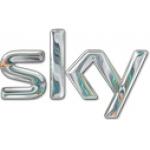 Sky Onlineangebot