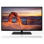 Toshiba 32L2333DG 32″ LED-Backlight-Fernseher inkl. Versand um 249,99 Euro