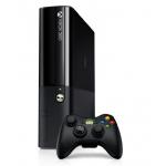 nur heute: Xbox 360 – Konsole Slim 4GB (neues Design) + Wireless Controller inkl. Versand um 119,97 Euro