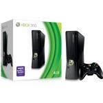 Libro: XBOX 360 4 GB incl. Fifa 14 um 159,99 Euro (statt 251,-)