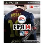 FIFA 14 für PS3/XBOX360 inkl. Versand um 49,99 Euro bei GamesOnly.at