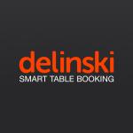 Delinski: Kostenlose Buchung bis Ende September