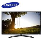 0815 Weekend-Knaller: Samsung UE50F6170 50″ 3D LED TV um 699 Euro