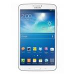 Samsung Galaxy Tab 3 8.0 T3150 LTE 16GB inkl. Versand um 406,90 Euro + 120,90 Euro Gutschrift bei Rakuten.at