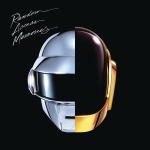 """Saturn Gerngross: Doppel LP """"Random Access Memories"""" von Daft Punk um 11,11 Euro"""