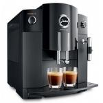 Jura Impressa C50 Espressovollautomat inkl. Versand um 478 Euro + 141 Euro Gutschrift auf Rakuten.at