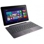 Top: ASUS VivoTab RT + KeyboardDock 64GB inkl. Versand um 369 Euro