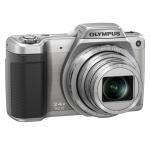 Hofer: Olympus SZ-15 Digitalkamera incl. Zubehör um 149,- Euro