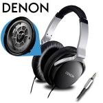 Denon AHD1100 overear Kopfhörer um 55,90€ bei iBOOD