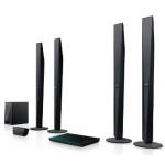 Angebote der Woche (z.B.: Sony BDV-E6100 5.1 Blu-ray Heimkinosystem um 339 Euro) – KW39