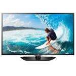 LG Electronics 47LN5406 47″ LED-Backlight-Fernseher inkl. Versand um 399,99 Euro