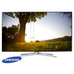 MM-Aktion ALT gegen NEU – bis zu 300 € für den alten Fernseher kassieren