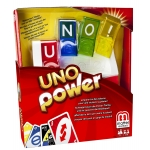 Amazon: Uno Power um 8,74 Euro