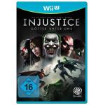 3 Spiele für 49€ bei Amazon