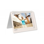 Austrobild: – 25% auf alle Fotokalender