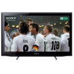 Sony KDL22EX555 22″ LED-Backlight-Fernseher inkl. Versand um 179,99 Euro