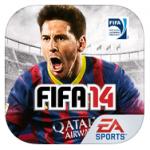 Fifa 14 kostenlos für iOS und Android