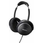 Bis zu 50% Rabatt auf Sony Stereo Headsets