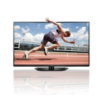 LG 50PH6608 50″ Plasma TV um 589,90€ bei Amazon