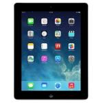 Rakuten.at: Apple iPad 4 16GB LTE + WiFi inkl. Versand um 504,50 Euro + 149,70 Euro Gutschrift