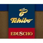 bis 1. Oktober: kostenloser Kaffee bei Tchibo / Eduscho bis 12 Uhr