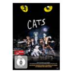Div. Sales im LIBRO Online Shop – z.B.: DVDs um je 4,99 Euro