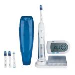 Braun Oral-B TriZone 5000 Elektrische Zahnbürste inkl. Versand um 74,99€
