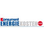 Energiekosten sparen: Initiative des VKI