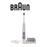 Braun Oral B Triumph od. TriZone 5500 + 2. Handteil um 109,90€ bei 0815.at im Weekend Deal