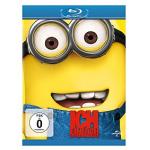 brands4friends: viele DVDs und Blu-rays um bis zu -50 %