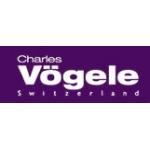 10 € Gutschein ab 40 € Einkauf bei Charles Vögele