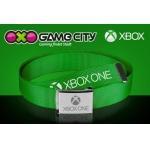 Gratis Xbox One Gürtel für alle Xbox Life Goldmitglieder