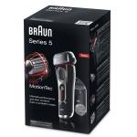 Braun Series 5 5090cc Rasierer für nur 146,99 Euro inkl. Versand bei Amazon