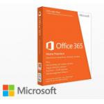 Office 365 Home Premium PKC um 66€ bei Saturn