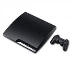 Playstation 3 Slim 160GB um 154,90€ auf ebay
