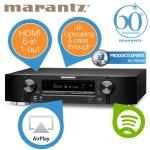 Marantz NR1604 7.1 Netzwerk AV Receiver um 508,90€ bei iBOOD