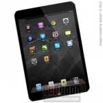 Redcoon: Apple Hotdeal Aktion – z.B. iPad Mini 16GB Cellular inkl. Versand um 354,99 Euro