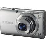 Canon PowerShot A4000 IS zum neuen Bestpreis