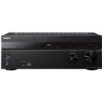 Sony 7.2-Kanal-Home Entertainment-Receiver + gratis 2.5-Wege Bassreflex Lautsprecher von Magnat