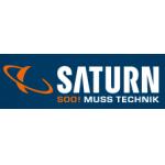 Saturn Auhof: 5,- Euro Gutschein durch Autowäsche bei BP