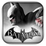 Spiel des Monats: Arkham City Lockdown kostenlos statt 5,49 Euro