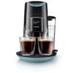 Interspar: Senseo twist Kaffepadmaschine zum neuen Bestpreis