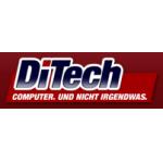 DiTech SCS Neueröffnung: -10% auf alles nur am 3. Oktober 2013 ab 9:30