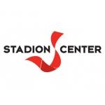 Gutscheinheft des Stadion Centers in Wien