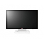 Amazon Blitzangebot: LG 23ET83V Touch Monitor um 199 Euro