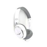 Amazon UK: Klipsch Kopfhörer mit -33% Rabatt
