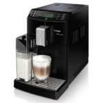 Saeco HD8763/01 Kaffee-Vollautomat Minuto One Touch inkl. Versand um 404,52 Euro