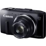 0815.at: Canon Power shot SX280 inkl. Versand um 203,99 Euro (199 Euro bei Abholung)