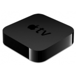 Apple TV (3. Generation, 1080p) inkl. Versand um 79 Euro bei Amazon.de