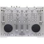 Saturn Tages Deal: HERCULES DJ Control RMX um 133 €
